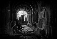 Arménie 2017 - obrázek 44