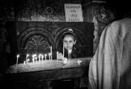 Arménie 2017 - obrázek 45