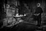 Arménie 2017 - obrázek 47
