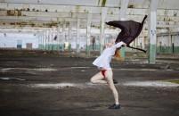 Denisa - obrázek 13