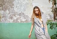 Denisa - obrázek 15