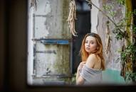 Denisa - obrázek 17