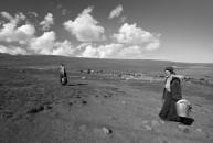 Arménie a Náhorní Karabach 2009 - obrázek 6