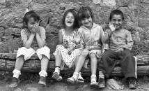 Arménie a Náhorní Karabach 2009 - obrázek 7