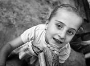 Arménie a Náhorní Karabach 2009 - obrázek 18
