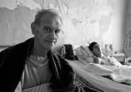 Arménie a Náhorní Karabach 2009 - obrázek 41