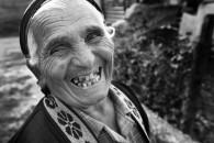 Arménie a Náhorní Karabach 2009 - obrázek 46