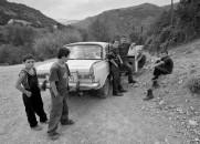 Arménie a Náhorní Karabach 2009 - obrázek 49