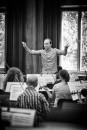 Michal Hrůza & Janáčková filharmonie - zkouška - obrázek 35