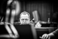 Michal Hrůza & Janáčková filharmonie - zkouška - obrázek 36