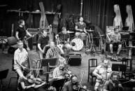 Michal Hrůza & Janáčková filharmonie - zkouška - obrázek 38