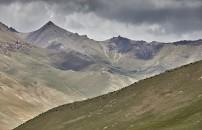 Kyrgyzstán 2019 - obrázek 10