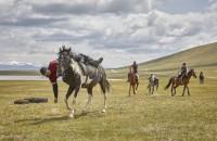 Kyrgyzstán 2019 - obrázek 18