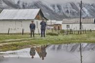 Kyrgyzstán 2019 - obrázek 23