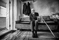 Kyrgyzstán 2019 - obrázek 25