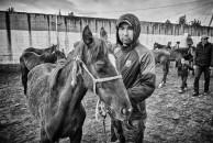 Kyrgyzstán 2019 - obrázek 33