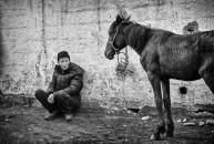 Kyrgyzstán 2019 - obrázek 34