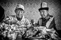 Kyrgyzstán 2019 - obrázek 38