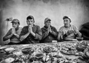 Kyrgyzstán 2019 - obrázek 39