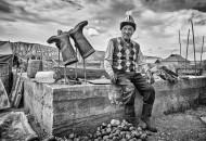 Kyrgyzstán 2019 - obrázek 42