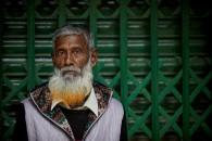 Bangladéš 2020 - obrázek 1