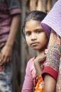 Bangladéš 2020 - obrázek 4