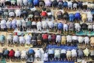 Bangladéš 2020 - obrázek 6