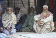 Bangladéš 2020 - obrázek 7