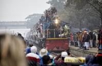 Bangladéš 2020 - obrázek 9