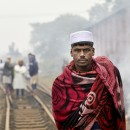 Bangladéš 2020 - obrázek 10