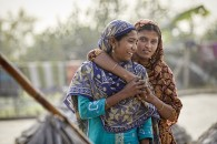 Bangladéš 2020 - obrázek 11