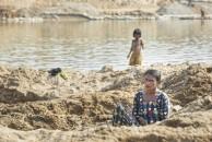 Bangladéš 2020 - obrázek 12