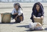 Bangladéš 2020 - obrázek 14