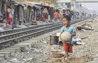 Bangladéš 2020 - obrázek 17