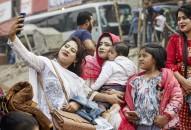 Bangladéš 2020 - obrázek 19