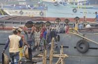 Bangladéš 2020 - obrázek 20