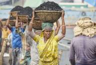 Bangladéš 2020 - obrázek 21