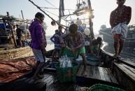 Bangladéš 2020 - obrázek 32