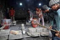 Bangladéš 2020 - obrázek 39