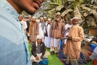 Bangladéš 2020 - obrázek 41