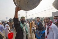 Bangladéš 2020 - obrázek 42