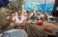 Bangladéš 2020 - obrázek 43