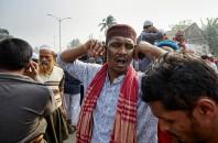 Bangladéš 2020 - obrázek 45