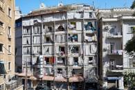 Libanon 2019 - obrázek 1