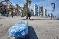 Libanon 2019 - obrázek 4