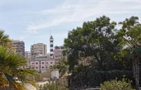Libanon 2019 - obrázek 6