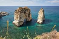 Libanon 2019 - obrázek 8