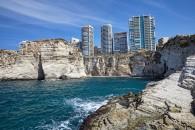 Libanon 2019 - obrázek 9