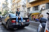 Libanon 2019 - obrázek 14