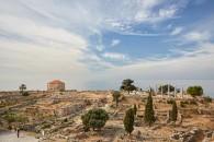 Libanon 2019 - obrázek 16